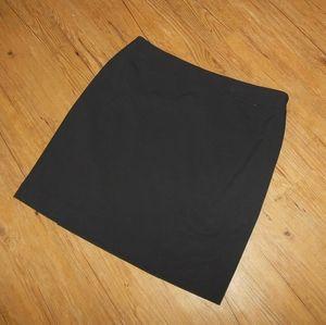 Tahari Pencil Skirt Size 18